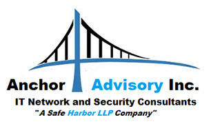 Anchor Advisory Inc.